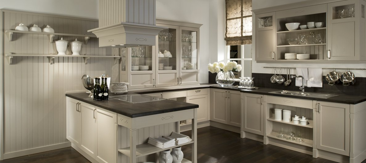 uldry cuisines sa cuisines. Black Bedroom Furniture Sets. Home Design Ideas